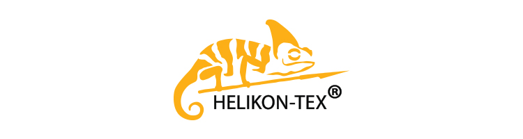 helikon_tex_bottom.jpg